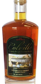 Colville Bourbon Small Batch